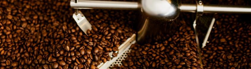 Kaffee-Know How