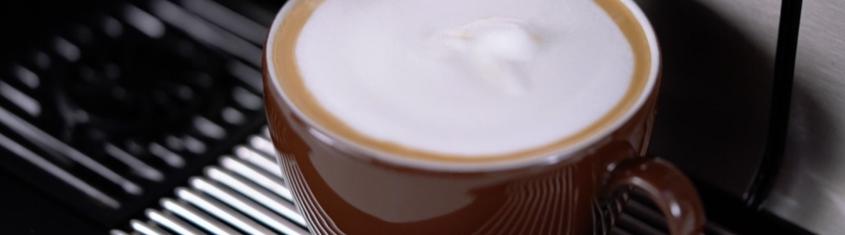 Variations de café