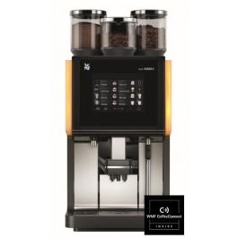 WMF Kaffeevollautomat – 5000 S
