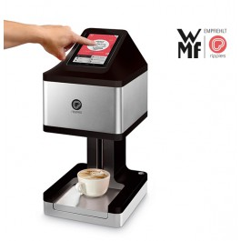 WMF Ripple Maker