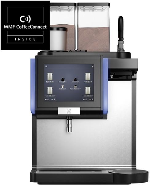 WMF Filterkaffeemaschine – 9000 F