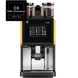 WMF Kaffeevollautomat 5000 S