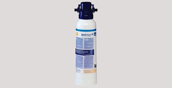 浄水フィルター