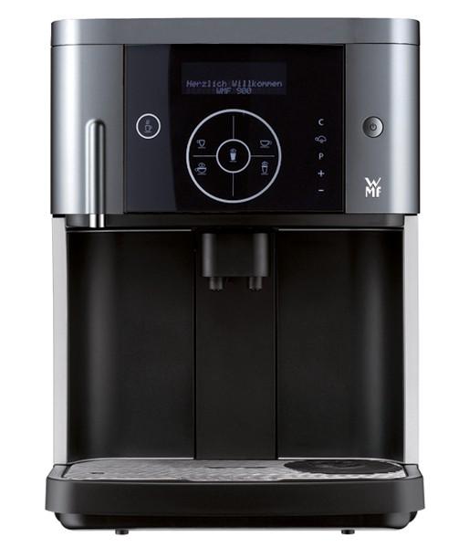WMF 900 S