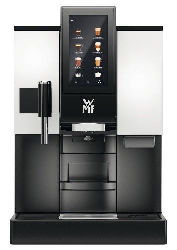 wmf 1100 s i kaffeevollautomat wmf kaffeemaschinen. Black Bedroom Furniture Sets. Home Design Ideas