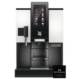 WMF Kaffeevollautomat – 1100 S