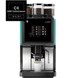 WMF Kaffeevollautomat – 1500 S