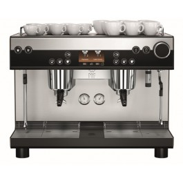 WMF espresso