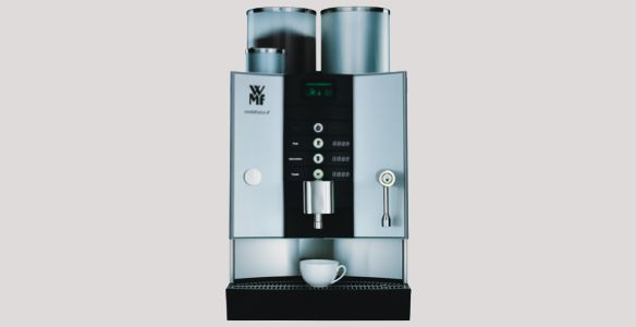 wmf wmf coffee machines australia with wmf with wmf. Black Bedroom Furniture Sets. Home Design Ideas