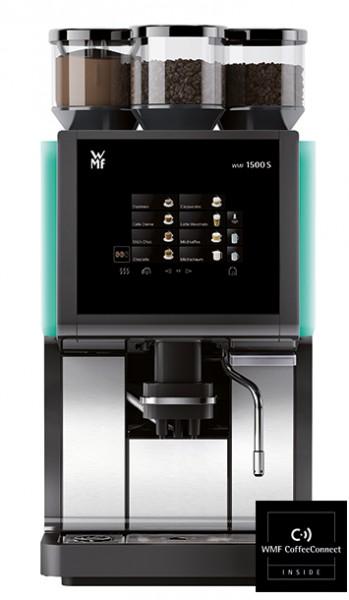 WMF 1500 S