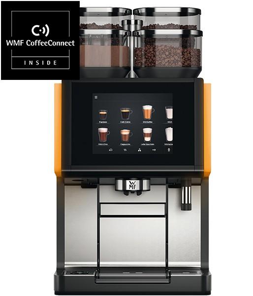 WMF Coffee Machine – 9000 S+