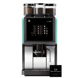 wmf bean to cup machines. Black Bedroom Furniture Sets. Home Design Ideas
