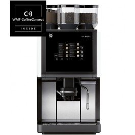 Coffee machine WMF 1500 S Classic