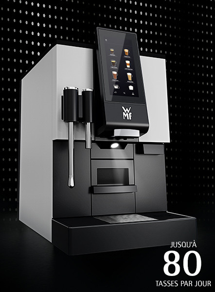 WMF 1100 S
