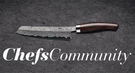 WMF ist Teil der ChefsCommunity