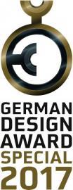 Special Mention für das Design der WMF espresso
