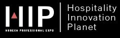 HIP Hospitality Innovation Planet