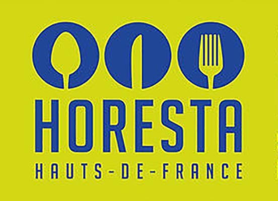 Horesta Hauts de France