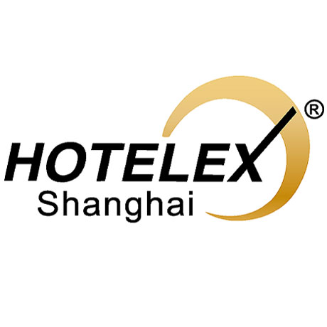 HOTELEX SHANGHAI
