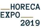 Horecaexpo