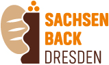 Sachsenback