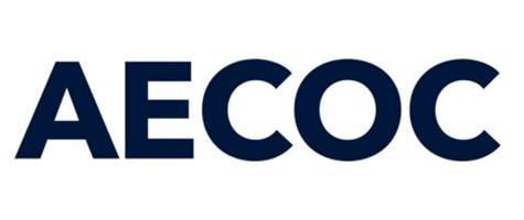 Congreso Horeca Aecoc