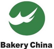 Bakery China