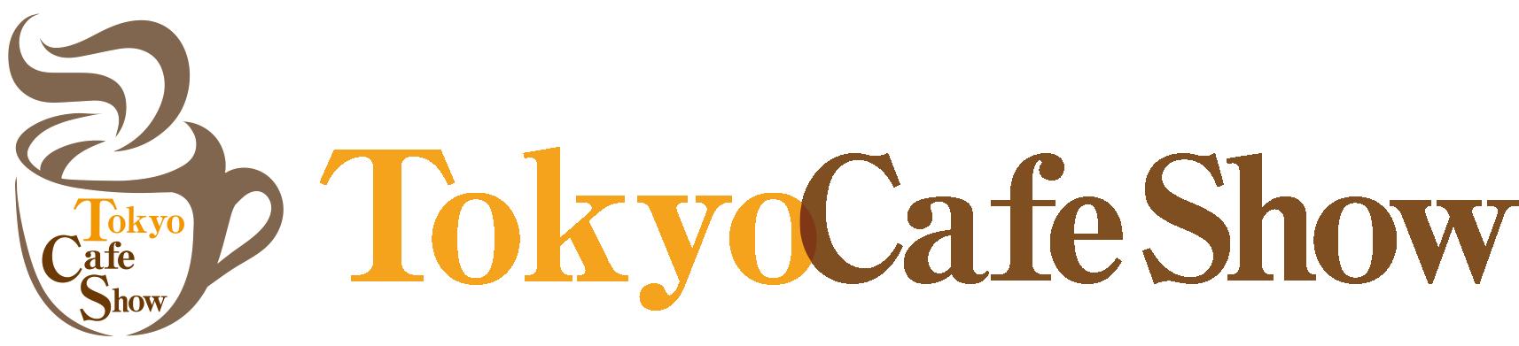 Tokyo Café Show
