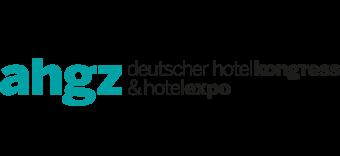 Hotelier des Jahres / Hotelexpo