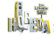 HORECA Lebanon
