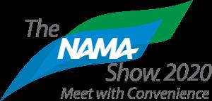 The NAMA Show