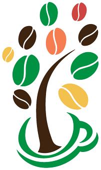 SCAJ 2018 (Speciality Coffee Association Japan)