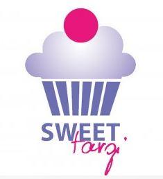 Sweet Targi Katowice