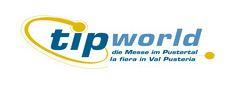 Tip World
