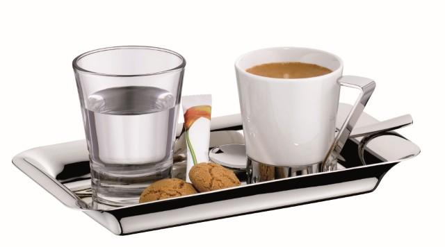 Espresso / Ristretto