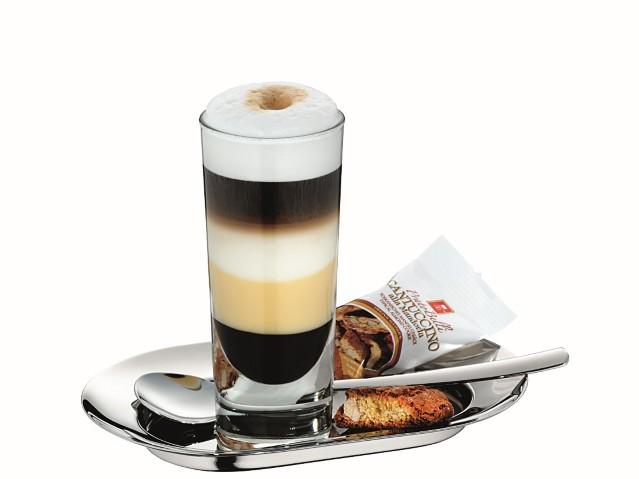 Caffé Zabaione