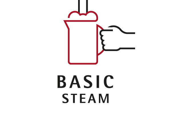 Basic Steam