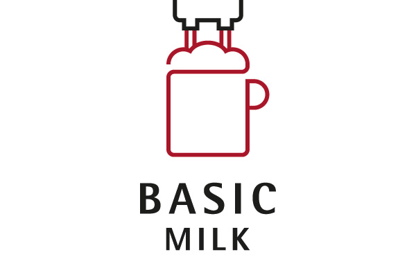 WMF Basic Milk