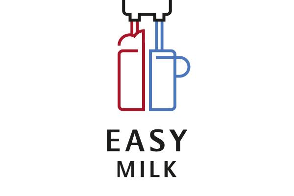 WMF Easy Milk