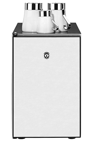 wmf cooler accessories coffee machines. Black Bedroom Furniture Sets. Home Design Ideas