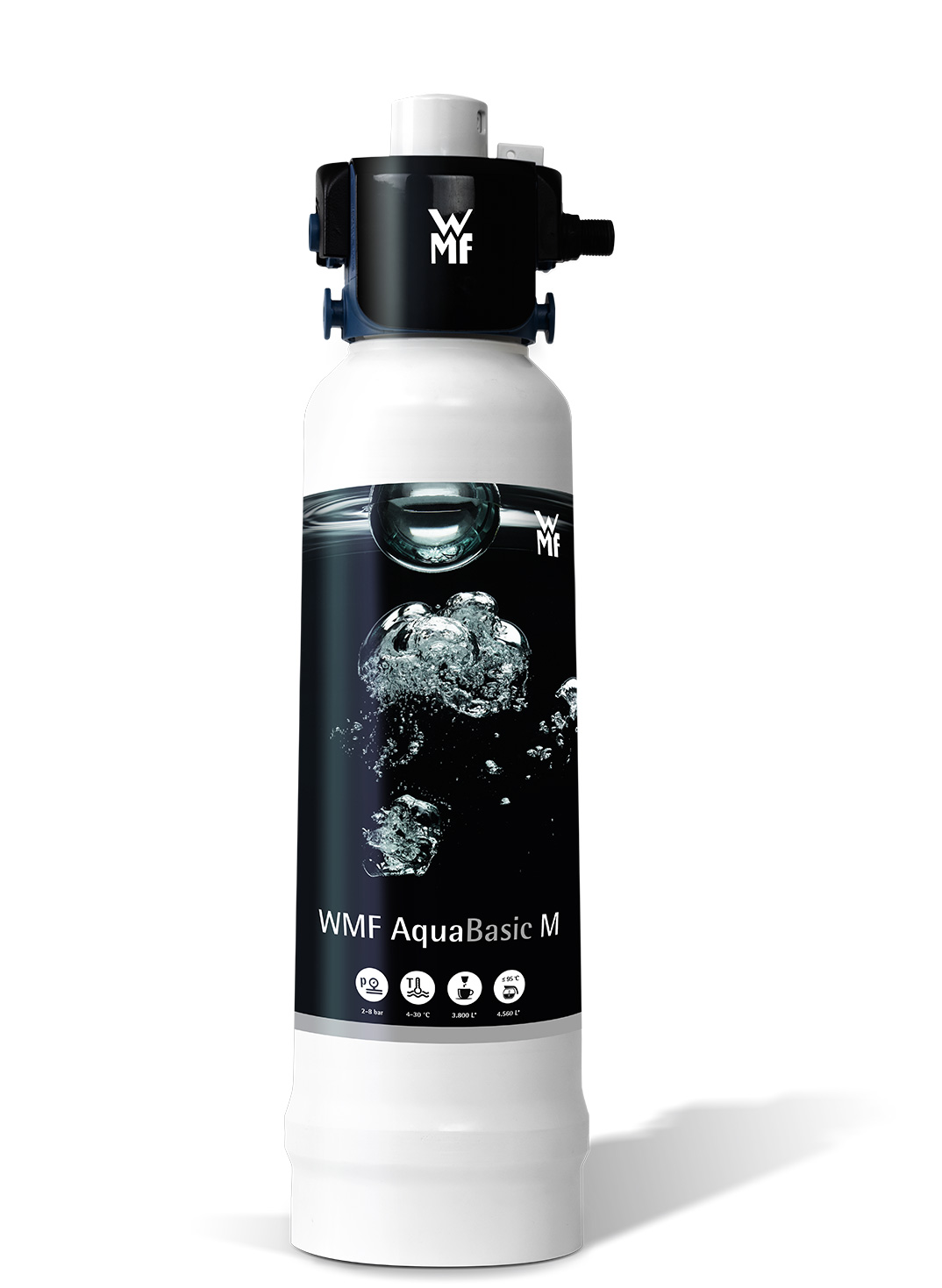 WMF AquaBasic Filter cartridge M