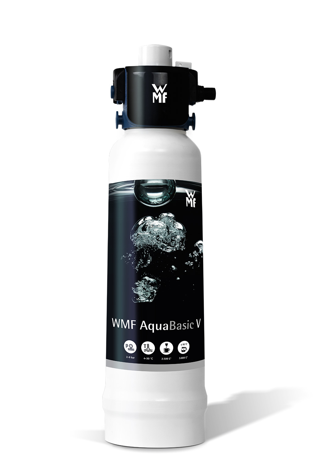 WMF AquaBasic Filter cartridge V