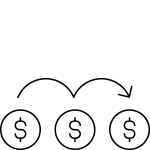 Plannable Follow-up Costs