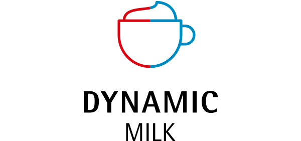 WMF Dynamic Milk