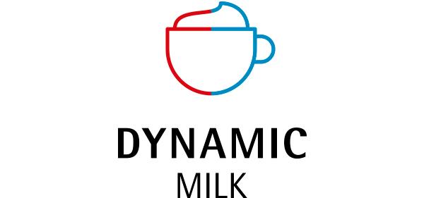 Dynamic Milk